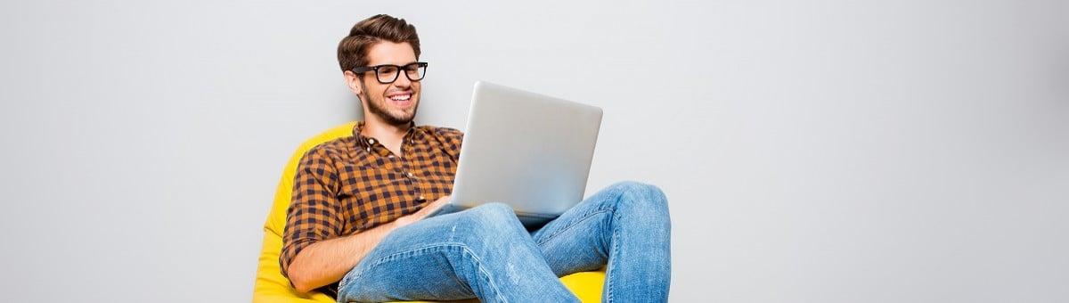 Sülearvutite komplekteerimine: mis see on ja mille jaoks?