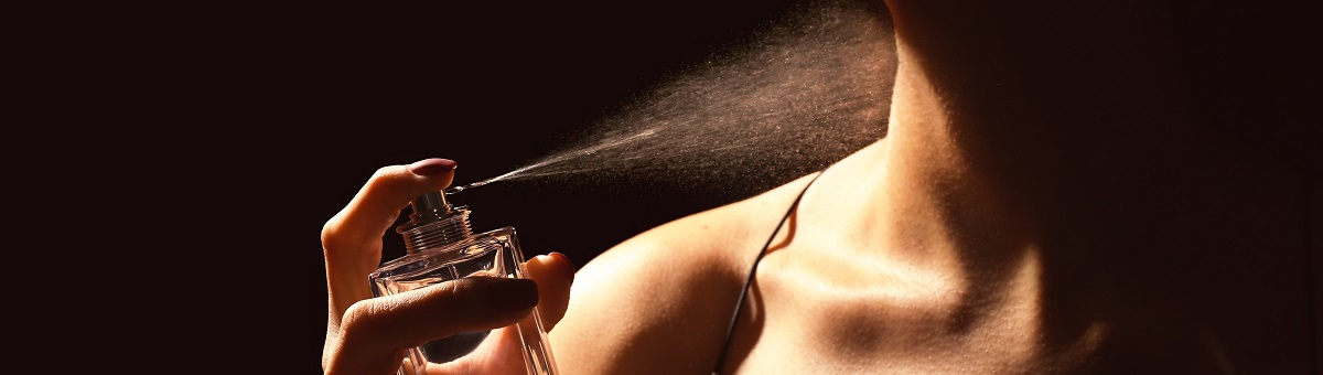 Milline parfüüm on õhtuks parim?