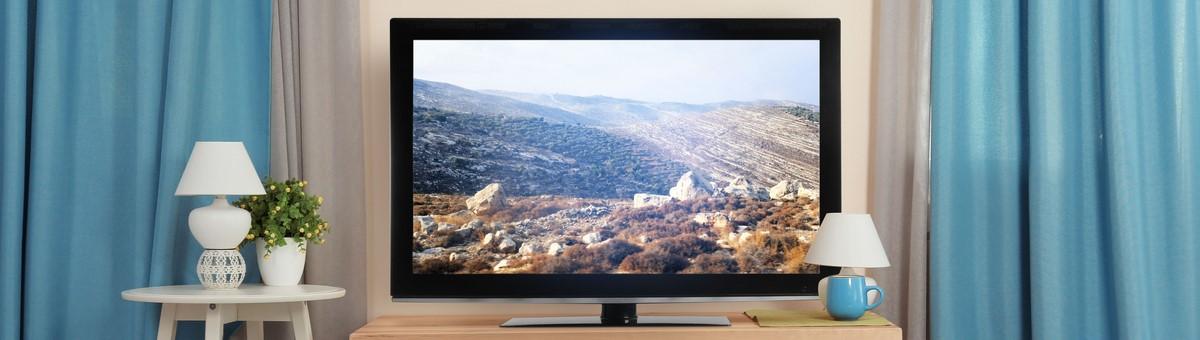 Android Sinu teleris - kõik, mida pead teadma Android TV-st
