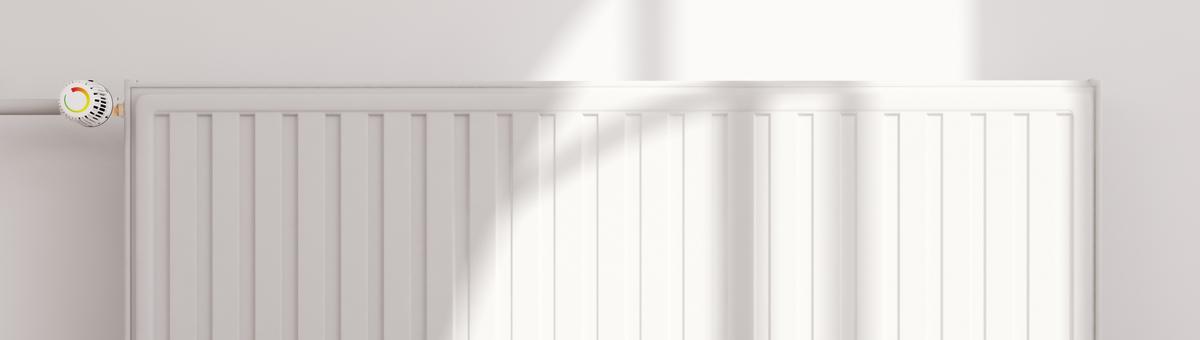 Как выбрать радиатор центрального отопления?